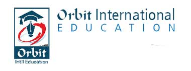 Orbit International