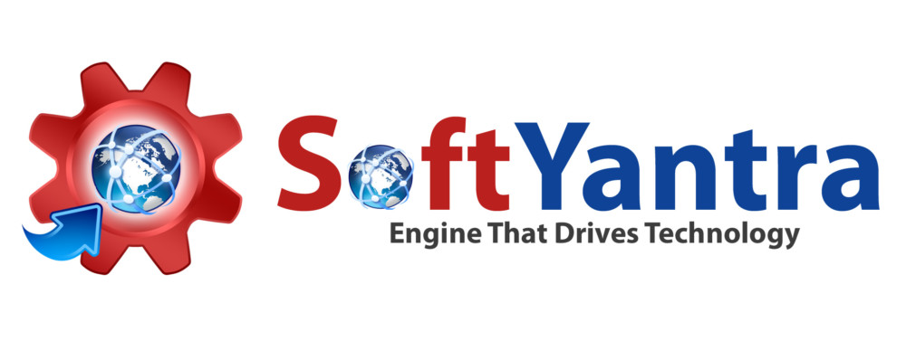 Soft Yantra Pvt Ltd