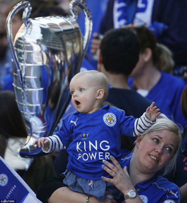 Leicester-City12